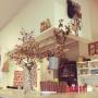 sararinさんのお部屋写真 #5