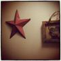 Vintageさんのお部屋写真 #5