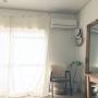 YASUNOさんのお部屋写真 #3