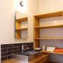 fukui-kensetsuさんのお部屋写真 #4