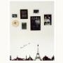 odEzZさんのお部屋写真 #5