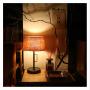 YUHeさんのお部屋写真 #5