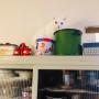 amifuuさんのお部屋写真 #5