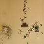 yo-chanさんのお部屋写真 #3