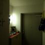 mayuさんのお部屋写真 #4