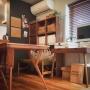 ukamaruさんのお部屋写真 #5