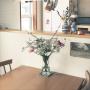 sakichiさんのお部屋写真 #3