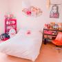 Mayukoさんのお部屋写真 #5