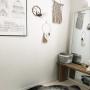 mkyk_w_さんのお部屋写真 #3