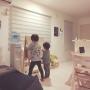seiさんのお部屋写真 #4