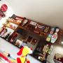 405.mさんのお部屋写真 #4