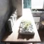 MAACOさんのお部屋写真 #3