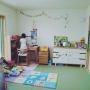yuzukoさんのお部屋写真 #4