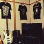 Yutoさんのお部屋写真 #3