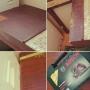 cocoroさんのお部屋写真 #5