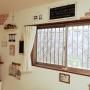 kotamamaさんのお部屋写真 #4