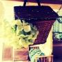 aminicoさんのお部屋写真 #3