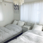 a.organizeさんのお部屋写真 #4