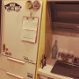 aohanaさんのお部屋写真 #2