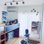 KMNNさんのお部屋写真 #3