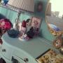 Reineさんのお部屋写真 #5