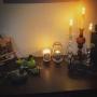 rintomoさんのお部屋写真 #2