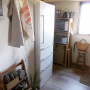 PeanutVillageさんのお部屋写真 #3
