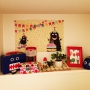 Isoさんのお部屋写真 #3