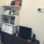 arさんのお部屋写真 #3