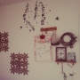 sawamamaさんのお部屋写真 #3