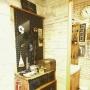 chi-taroさんのお部屋写真 #3