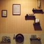 Ayanoさんのお部屋写真 #4