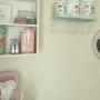 greenroseさんのお部屋写真 #2