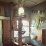 kaochan516さんのお部屋写真 #4