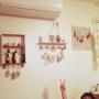 sachi0416さんのお部屋写真 #2