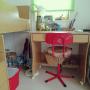 urchinさんのお部屋写真 #2