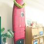 LANIKAIさんのお部屋写真 #2