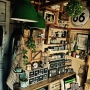 M.T.Bird-Studioさんのお部屋写真 #4