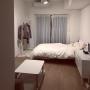 Chi....chanさんのお部屋写真 #5