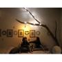 Risa___roomさんのお部屋写真 #2