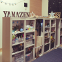 kazu-kirameki-さんのお部屋写真 #5