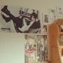 yukihaさんのお部屋写真 #2