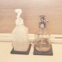 susanさんのお部屋写真 #2