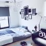 KMNNさんのお部屋写真 #4