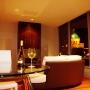 lahainaさんのお部屋写真 #5