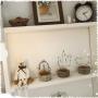 ram_mamaさんのお部屋写真 #4