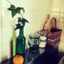TARAさんのお部屋写真 #3