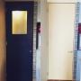 SODOforte-Designさんのお部屋写真 #2