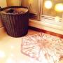 zoosaさんのお部屋写真 #4