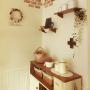 samanthaさんのお部屋写真 #3